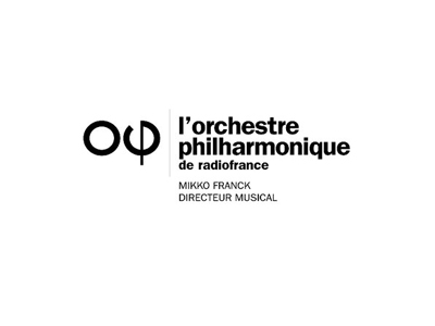 CAQ-Exposant--Orchestre Philharmonique