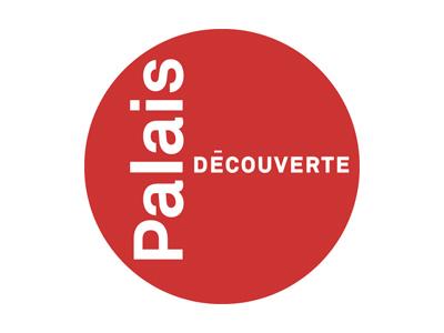 CAQ-Exposant--Palais De La Découverte