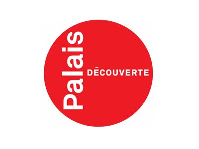 CAQ-Exposant--Palais Des Découvertes