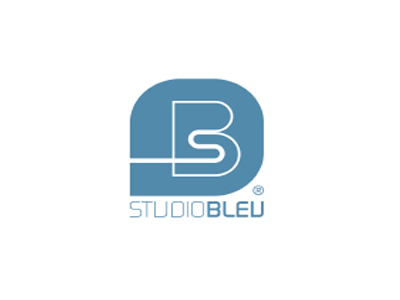 CAQ-Exposant--Studio Bleu