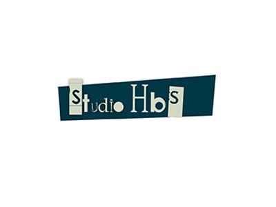 CAQ-Exposant--Studio HBS
