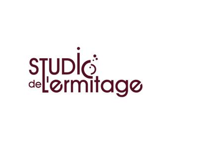 CAQ-Exposant--Studio L'ermitage