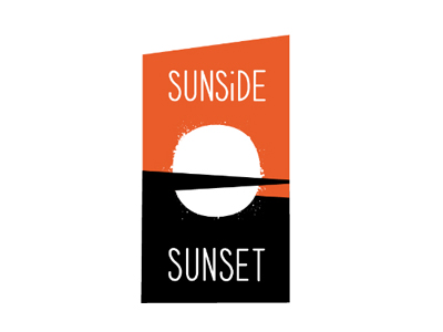 CAQ-Exposant--Sunside Sunset