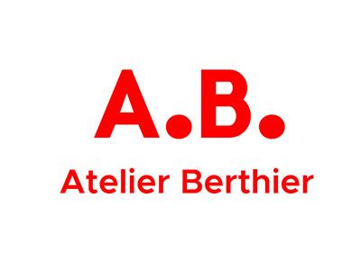 CAQ-Exposant--Atelier Berthier