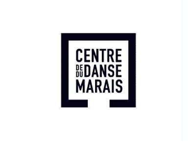 CAQ-Exposant--Centre de danse du marais