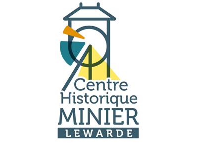 CAQ-Exposant--Centre historique minier