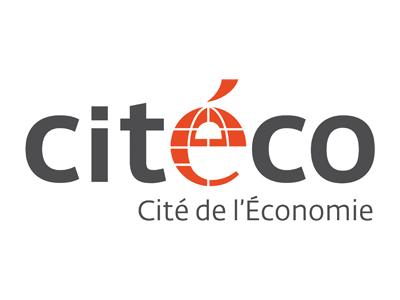 CAQ-Exposant--Citéco
