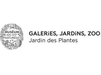 CAQ-Exposant--Jardin des plantes