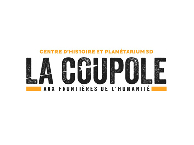CAQ-Exposant--La Coupole
