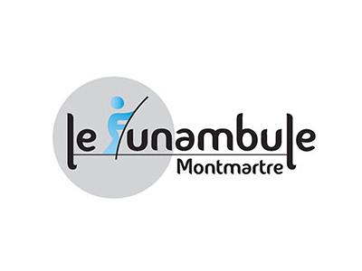CAQ-Exposant--Le Funambule