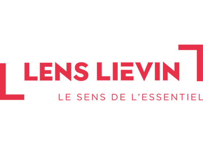 CAQ-Exposant--Lens Liévin