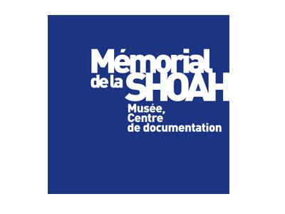 CAQ-Exposant--Mémorial de la Shoah