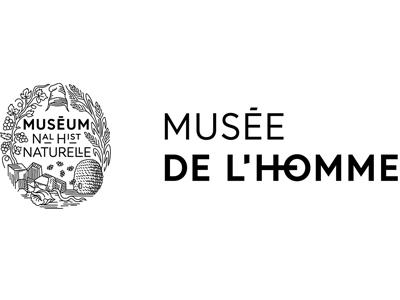 CAQ-Exposant--Musée de l'Homme