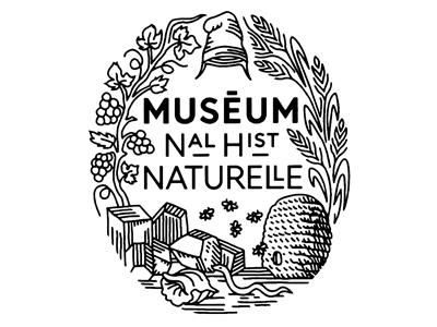 CAQ-Exposant--Museum d'histoire naturelle
