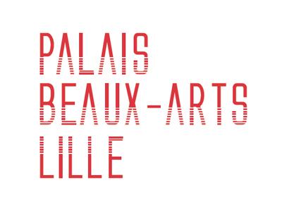 CAQ-Exposant--Palais des beaux-arts