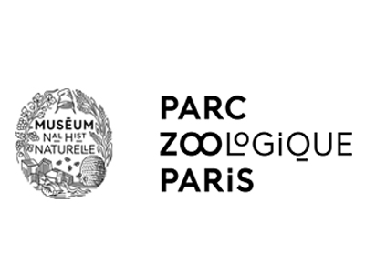 CAQ-Exposant--Parc Zoologique de Paris