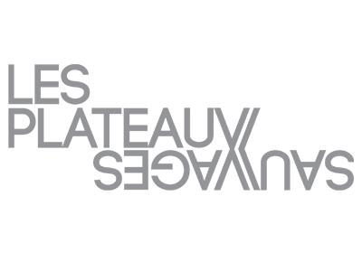 CAQ-Exposant--Plateaux Sauvages