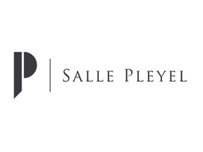 CAQ-Exposant--Salle Pleyel