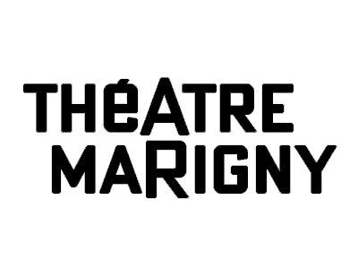 CAQ-Exposant--Théâtre Marigny