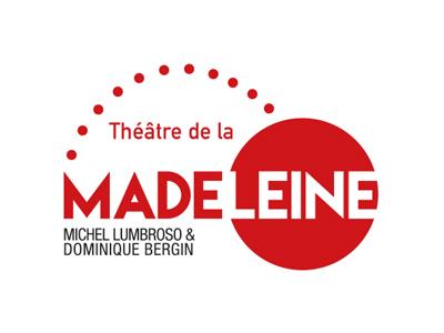 CAQ-Exposant--Théâtre de la madeleine