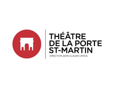 CAQ-Exposant--Théâtre de la porte saint martin