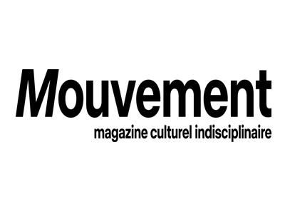 CAQ-Partenaire--Mouvement