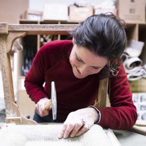 Tarif Découverte Pour Toute Nouvelle Inscription à Un Atelier à L'année à Paris Ateliers