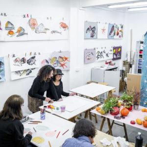 -10% Sur Les Stages Des Vacances D'hiver à Paris Ateliers