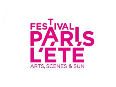 CAQ-Exposant--Festival Paris l'été
