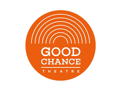 CAQ-Exposant--Good Chance Theatre