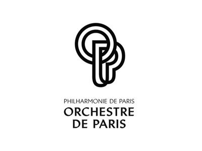 CAQ-Exposant--Orchestre de Paris