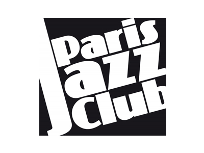CAQ-Exposant--Paris Jazz Club