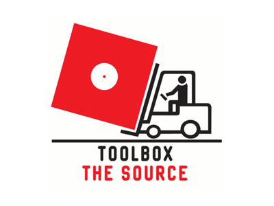 CAQ-Exposant--Toolbox