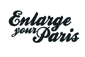 CAQ-Partenaire--Enlarge your Paris