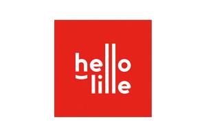 CAQ-Partenaire--Hello Lille
