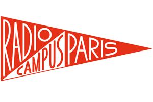 CAQ-Partenaire--Radio Campus Paris