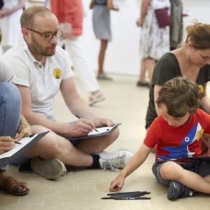 -35% Sur L'expo «Picasso. Tableaux Magiques» Du Musée Picasso