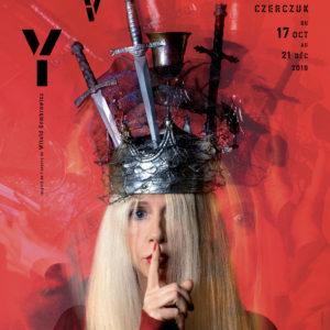 -35% Sur Le Spectacle «Yvona» Au Théâtre Elizabeth Czerczuk