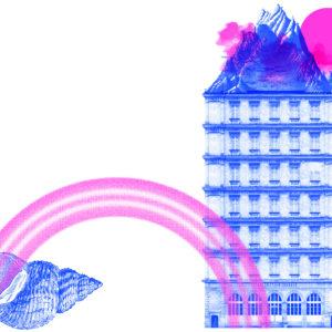 Tarif Réduit Pour Tous Au Théâtre Paris-Villette