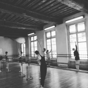 1 Cours Acheté, 1 Cours Offert Au Centre De Danse Du Marais