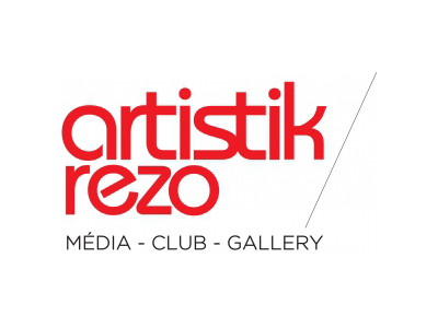 CAQ-Exposant--Artistik Rezo