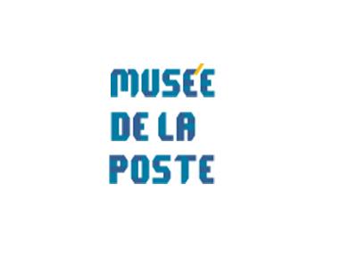 CAQ-Exposant--Musée de la Poste